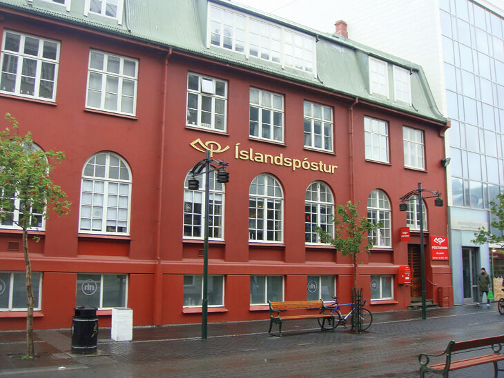central-post-office-iceland