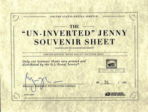 certificate-acknowledgement-32-panes-jenny-invert