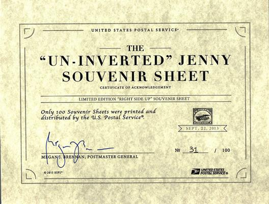 certificate-acknowledgement-32-panes-jenny-invert