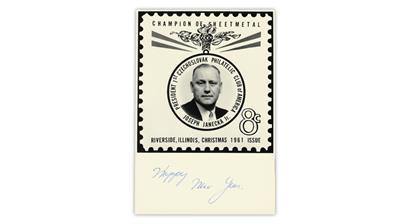 champion-of-sheet-metal-joseph-janecka-holiday-card