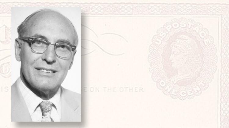charles-fricke-philatelic-writer