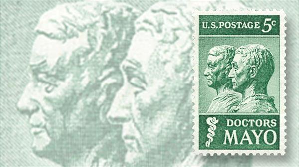 charles-mayo-commemorative-stamp