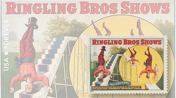 charles-ringling-brothers-circus