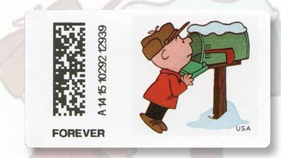 charlie-brown-computer-vended-stamp