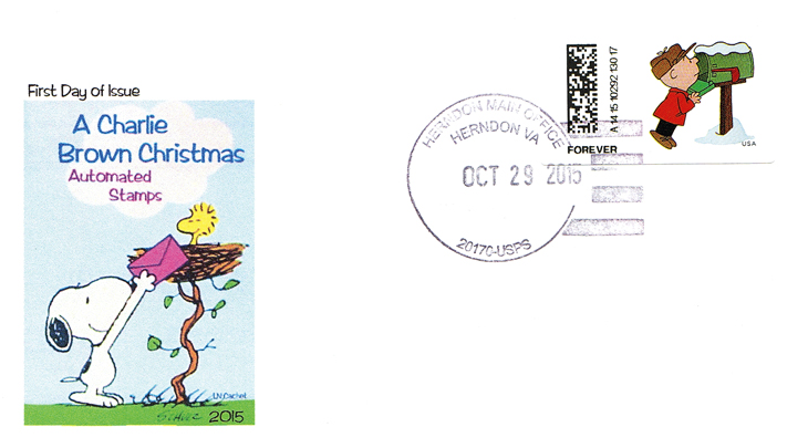 charlie-brown-vended-fdc