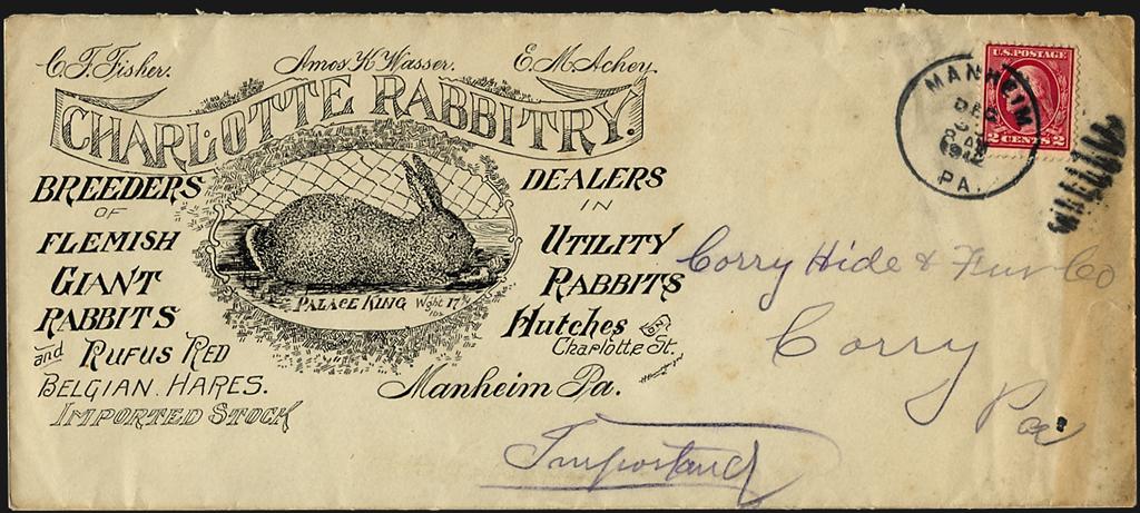 charlotte-pennsylvania-rabbitry-advertising-cover-1912