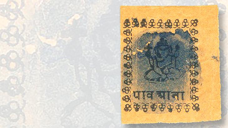 cherrystone-1893-half-anna-stamp