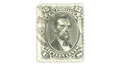 cherrystone-auction-1867-lincoln-z-grill-stamp