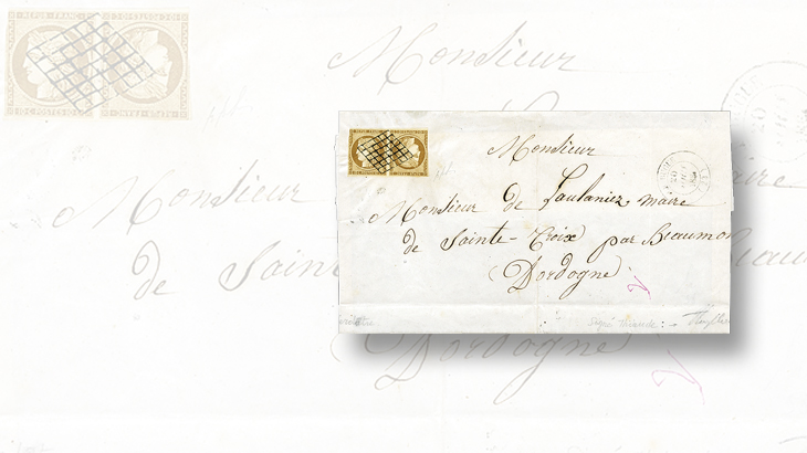 cherrystone-auction-france-1850-tete-beche-pair-cover