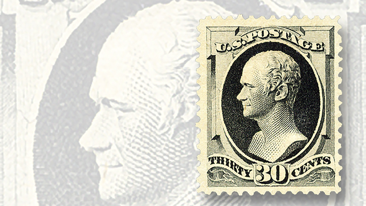 cherrystone-auction-united-states-alexander-hamilton-stamp