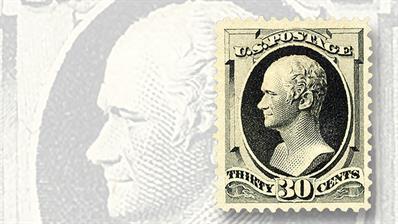 cherrystone-auction-united-states-alexander-hamilton-stamp