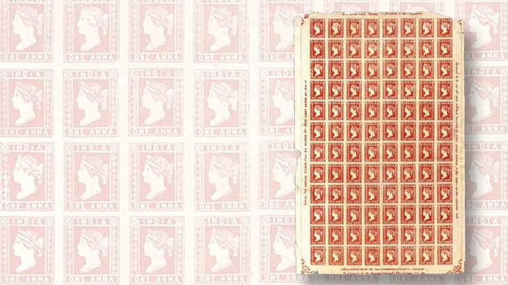 cherrystone-india-18541-annastamp-full-sheet-of-96