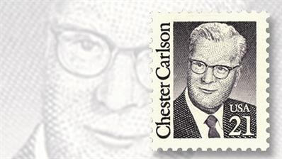 chester-carlson-xerography-great-americans