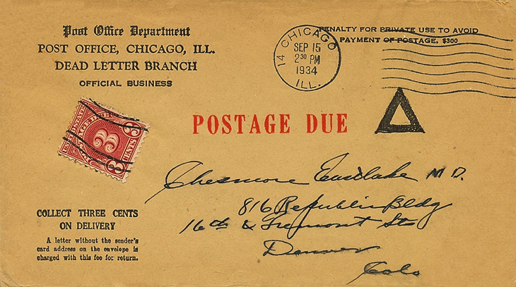 chicago-dead-letter-branch-return-envelope-triangle