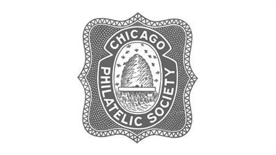chicago-philatelic-society-logo