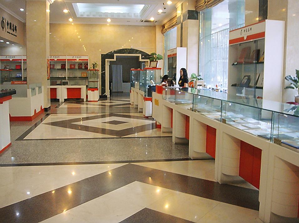 china-philately-retail-store-interior-beijing
