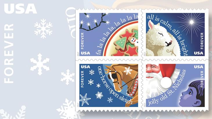 christmas-carols-2017-stamps