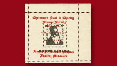 christmas-seal-charity-stamp-society