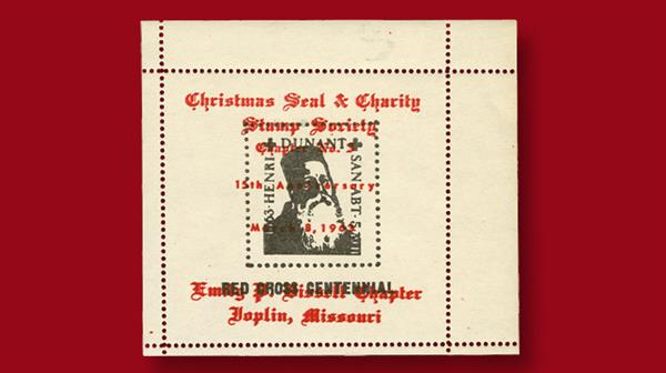 christmas-seal-charity-stamp-society
