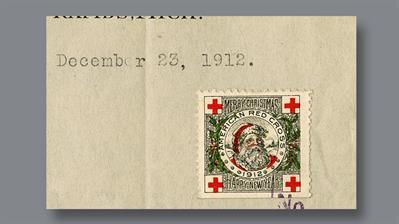 christmas-seal-letter