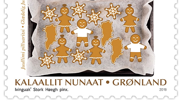 christmas-stamp-2018-greenland-preview