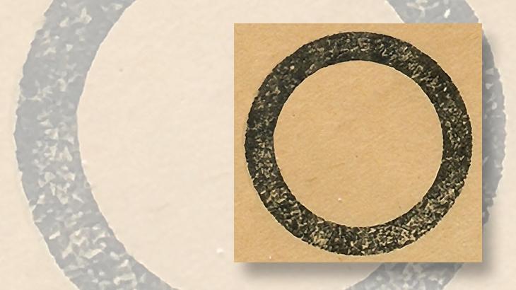 circle-dead-letter-symbol-no-value-enclosed