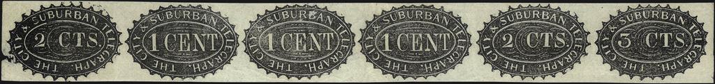 city-suburban-telegraph-strip-1855-siegel-sale-2015