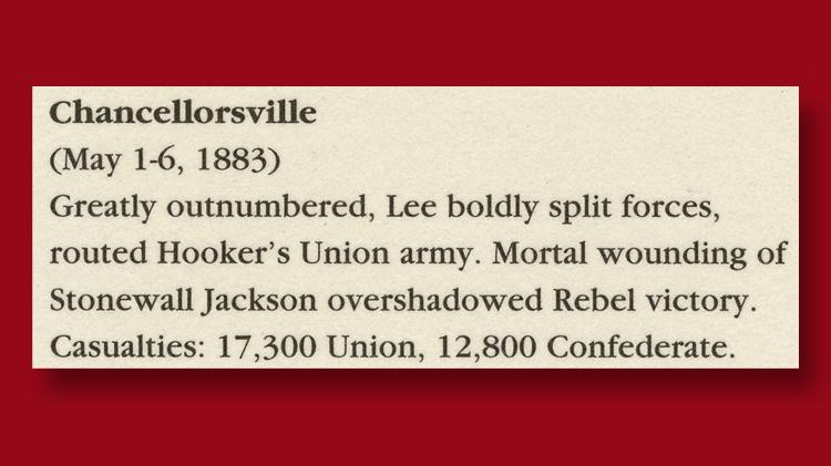 civil-war-battle-postal-card-close-up