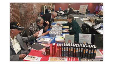 civil-war-postal-exhibition-symposium-american-philatelic-society