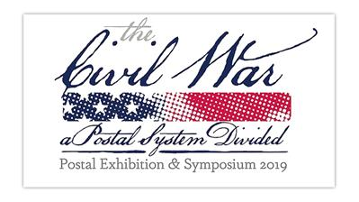 civil-war-postal-system-divided-exhibition-symposium