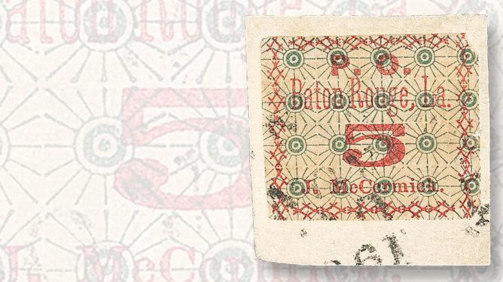civil-war-postmaster-provisional-stamp