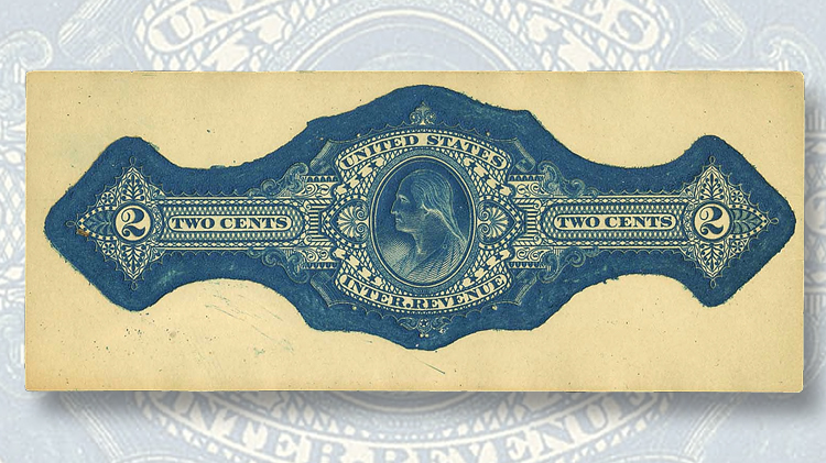 civil-war-stamped-paper