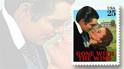 clark-gable-gone-with-the-wind