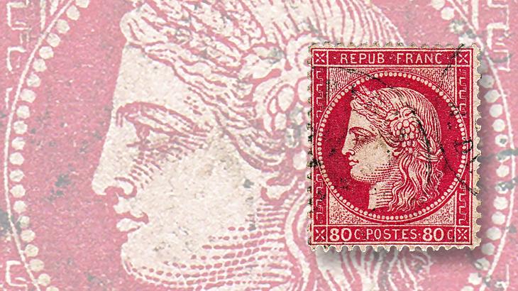 classic-france-ceres-roman-goddess-franco-prussian-war-third-republic