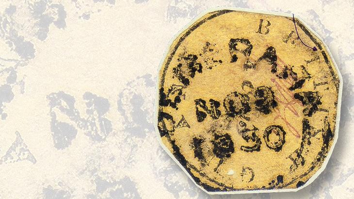 classic-stamps-british-guiana-cottonreel-type-b-rim