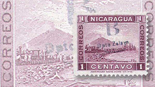 classic-stamps-of-the-world-nicaragua-zelaya-bluefields-overprint