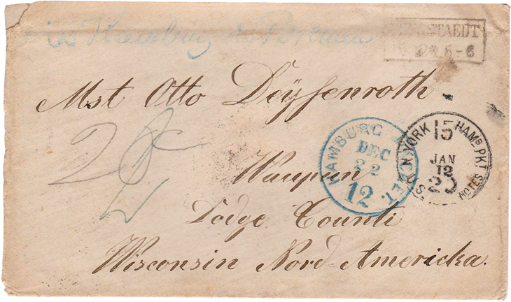 classic-us-postal-history-depreciated-currency-covers-germany