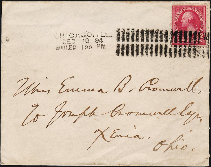 classic-us-postal-history-first-bureau-barry-machine-cancel-cover