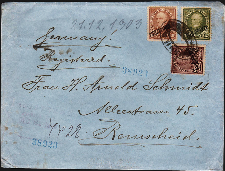 classic-us-postal-history-first-bureau-philippines-overprints-cover-germany