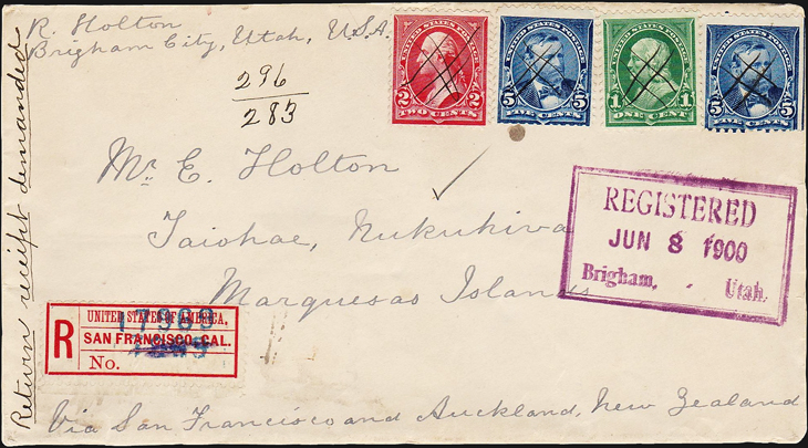 classic-us-postal-history-first-bureau-utah-marquesas-islands-registered-cover