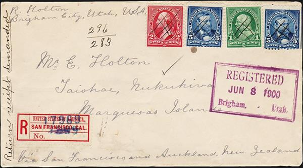 classic-us-postal-history-first-bureau-utah-marquesas-islands-registered-cover