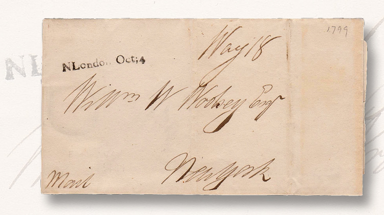 classic-us-postal-history-way-letters-1799-new-york