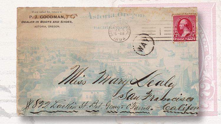 classic-us-postal-history-way-letters-1894-astoria-oregon-san-francisco