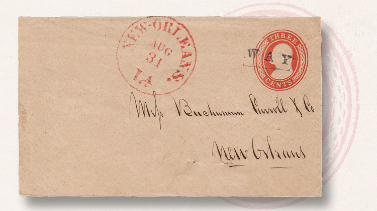 classic-us-postal-history-way-letters-no-fee-paid