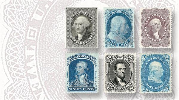classics-forever-stamps-original-designs