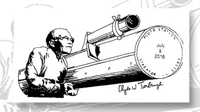 clyde-w-tombaugh-postmark