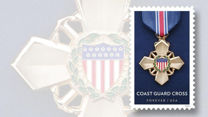 coast-guard-cross-stamp