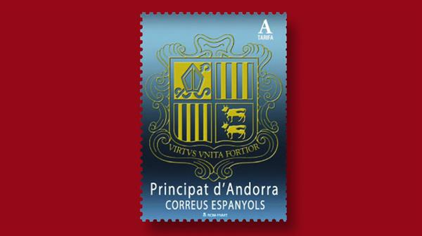 coat-of-arms-definitives