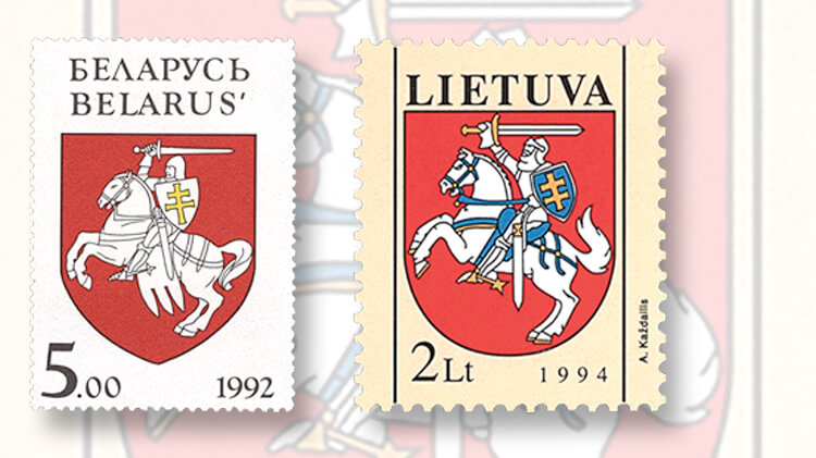 coat-of-arms-stamps