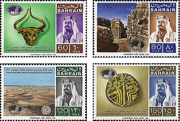 coc-dm-bahrain-f1-web